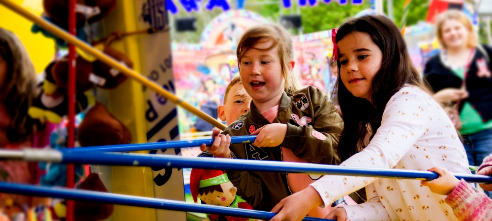fun fair photos 048