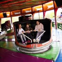 fun fair photos 302