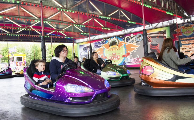 fun fair photos 344