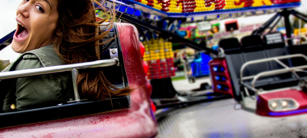 fun fair photos 347