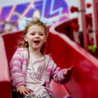 fun fair photos 040
