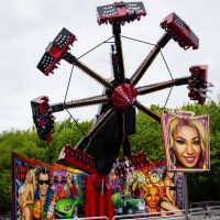 fun fair photos 369